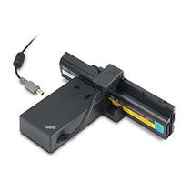 ThinkPad 外置充电器(40Y7625)产品图片主图