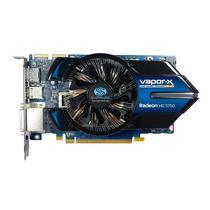 蓝宝石 Vapor-X HD5750产品图片主图