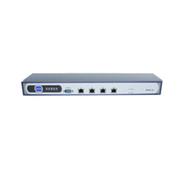 深信服 S5000-Q(广域网加速设备)