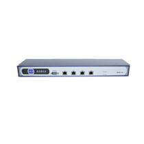 深信服 S5000-Q(广域网加速设备)产品图片主图