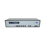 深信服 M5500-Q(广域网加速设备)