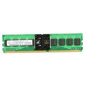 金士顿 4GB DDR2 667 FBD