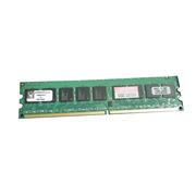金士顿 2GB DDR2 800 ECC