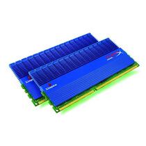 金士顿 骇客神条4G DDR3 1600套装(KHX1600C8D3K2/4GX)产品图片主图