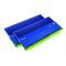 金士顿 骇客神条4G DDR3 1600套装(KHX1600C8D3K2/4GX)产品图片1