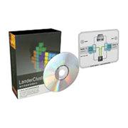 联鼎 LanderCluster-MN V6.0 Node License for Windows IA64