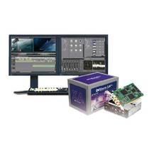 腾达 DVStormXA Plus视频编辑卡产品图片主图