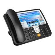 润普 领导专用彩屏上网录音电话 T3688