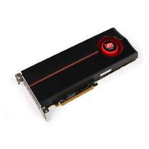 ATI Radeon HD 5870 6DP产品图片主图