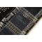 ATI Radeon HD 5870 6DP产品图片4