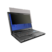 ThinkPad T/R400 14W 防窥屏(43R2472)