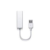 苹果 Apple USB 以太网转接器产品图片主图