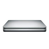 苹果 Apple MacBook Air SuperDrive 光驱产品图片主图