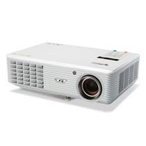 宏碁 H5360产品图片主图
