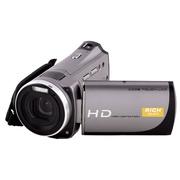 莱彩 HD-A70