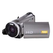 莱彩 HD-Q8