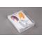 雷柏 6600无线鼠标产品图片2