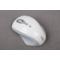 雷柏 6600无线鼠标产品图片3
