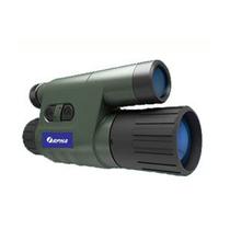 奥尔法 CS-3 5x50夜视仪产品图片主图