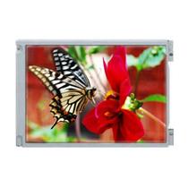 友达 10.4寸LCD(G104SN03)产品图片主图