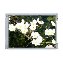 友达 10.4寸LCD(G104SN05)产品图片主图