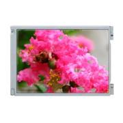 友达 12.1寸LCD(G121SN01)