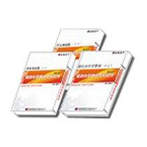 格微 协同翻译系统 GE-CCT 2009 俄汉、汉俄版产品图片主图