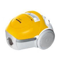 松下 MC-CA291家用真空吸尘器产品图片主图