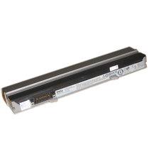 戴尔 6芯锂离子笔记本电池(E4300系列)产品图片主图