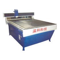 瀛和 YH-6090产品图片主图