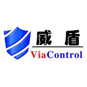 互普威盾 ViaControl 内网安全管理系统 3.0