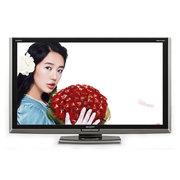 夏普 LCD-60LX710A