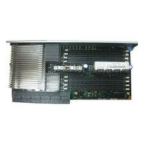 IBM CPU/1.5GHz产品图片主图