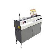 金典 GD-950VS