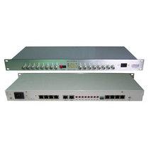 天为电信 多业务PDH光端机/GD8-12H、12M产品图片主图