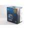 英特尔 酷睿 i7 860(盒)产品图片3