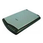 中晶 Microtek XT500