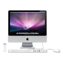 苹果 iMac(MB417CH/A)产品图片主图