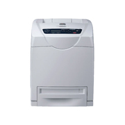 富士施乐 DocuPrint C3210FS