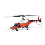 华科尔 CB180Q 直升机