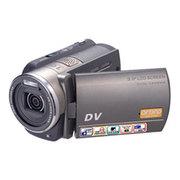欧达 DDV-V100