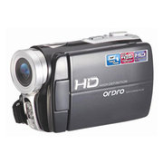 欧达 DDV-5100HD PLUS