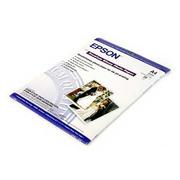 爱普生 增强粗面纸 C13S042135