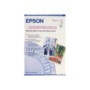 爱普生 传统纸基照片纸 C13S045051