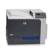 惠普 Color LaserJet Enterprise CP4525dn(CC494A)