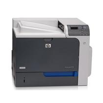 惠普 Color LaserJet Enterprise CP4525n(CC493A)产品图片主图