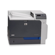 惠普 Color LaserJet Enterprise CP4025n(CC489A)