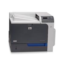 惠普 Color LaserJet Enterprise CP4025n(CC489A)产品图片主图