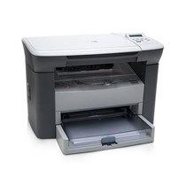 惠普 LaserJet M1005(CB376A)产品图片主图