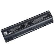 E能 惠普HP DV1000/367759-001/HSTNN-IB09